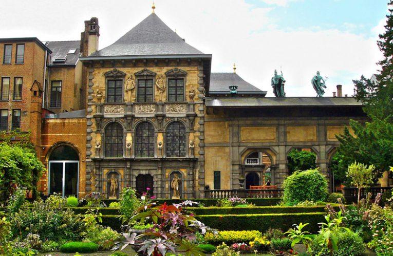 Beberapa Tempat Wisata Menarik Ketika Berkunjung ke Kota Flanders