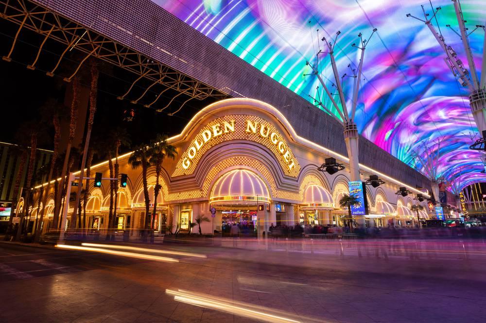 Cocok Untuk Tahun 2021, Destinasi Liburan Kasino Ini Murah Banget